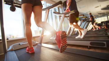 10 wskazówek, dzięki którym łatwiej zbierzesz się na siłownię i zaczniesz czerpać z niej więcej korzyści