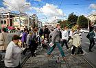 Rosja zaostrza re�im wizowy. B�dzie trudniej wjecha� do Kaliningradu