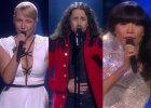 Eurowizja 2016. Mniej kiczu, więcej powagi. Najważniejsze: coraz więcej ciekawych piosenek