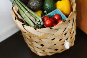 Wystarczająco Perfekcyjna Pani domu: najlepsze triki, które skrócą gotowanie