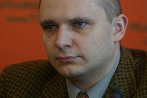 PiS zgłosił nowego kandydata na sędziego Trybunału Konstytucyjnego