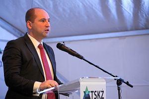 Bielan: Marszałek Sejmu zamówił mobilne urządzenia do głosowania. Będą mogły być zainstalowane w każdej sali