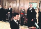 Grabarze Hiszpanii genera�a Franco