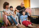 Tatarzy zawsze wracają do siebie, na Krym. Uchodźcy w Polsce