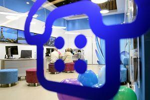 Nie dojdzie do wielkiego połączenia na rynku polskiej telewizji kablowej. UPC rezygnuje z przejęcia spółki Multimedia Polska