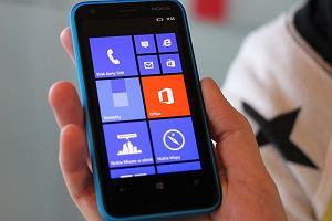 Nokia Lumia 620 - 5 rzeczy, kt�re powinni�cie wiedzie� o nowej i taniej Nokii