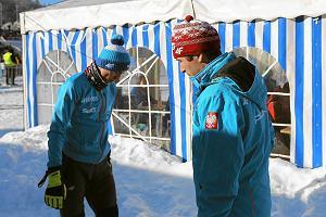 Skoki narciarskie. Konkurs dru�ynowy [Gdzie obejrze�? Transmisja na �ywo]