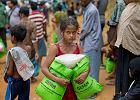 ONZ wiedziała, że szykuje się czystka etniczna w Mjanmie, ale nic nie zrobiła