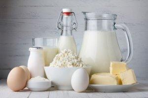 Skuteczna utrata wagi z dietą białkową