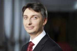 Jacek Dominik kandydatem na przej�ciowego komisarza