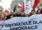 Mateusz Kijowski: Zak�adajmy komitety