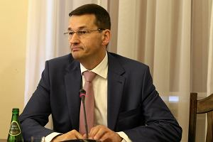Polska gospodarka ma się świetnie? Przedsiębiorcy nie podzielają zachwytów rządu, podatnik nie zna dnia ani godziny