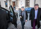 Jest wniosek o utajnienie rozprawy ekstradycyjnej Polańskiego