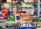 Polscy rolnicy i producenci narzekają na konkurencję ukraińskiej żywności. Na wyrost