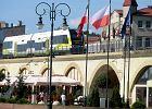 Estakada kolejowa w Gorzowie jest jak tykaj�ca bomba. Dzi� kolej deklaruje: B�dzie remont za 100 mln z�