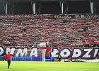 HITY na boiskach i trybunach! Derby Polski, Derby Łodzi, Derby Śląska!
