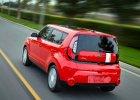 KIA | Samochody dla aktywnych