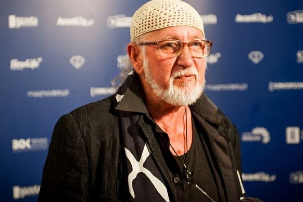 Jerzy Antkowiak - projektant, którego powinna znać każda z nas