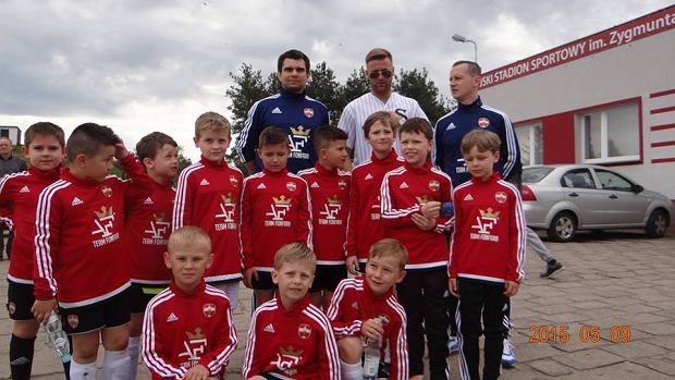 Klubowe Mistrzostwa 2015