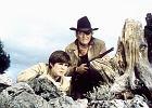 """Program TV: dokument o podzielonej Jugosławii, """"Podróż przedślubna"""" i John Wayne [02.08.18]"""