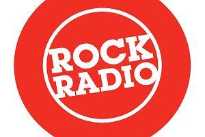 ROCK CZART Rock Radia [G�OSUJ]