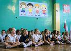 """""""Dobra zmiana"""" w szkołach demoluje budżet Poznania"""