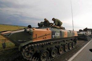 Schetyna o dostarczaniu Rosji wyposa�enia wojskowego przez Szwajcari�: To trzeba pi�tnowa�