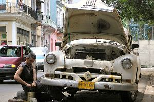 Nowe samochody | Nie dla Kuba�czyk�w