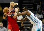Liga NBA - Gortat: zamierzam gra� w reprezentacji Polski