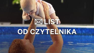 W Szczecinku dziecko w pieluszce nie wykąpie się w basenie dla dorosłych