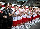 Nowy ŁKS chce awansować do II ligi