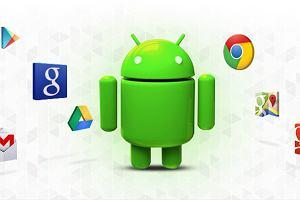 Najciekawsze aplikacje na Androida - wrzesie� 2014