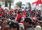 Kolejne zatrzymania po zamachu w Tunezji. Policja aresztowa�a ju� 46 os�b