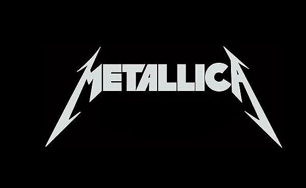 """""""Czarny album"""" zespołu Metallica osiągnął kolejny rekord."""