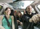 BlaBlaCar wprowadza op�aty za rezerwacj�. W systemie zap�acimy punktami
