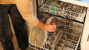 Pewnie robisz tak codziennie i nie wiesz, �e psujesz sprz�ty AGD w swoim domu