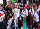 """Finał Ligi Mistrzów Real - Juventus. Postaw piwo na Garetha Bale'a, czyli Cardiff się bawi i czeka. """"Kto nie skacze, jest Polakiem!"""""""