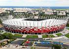 Jak dojecha� na Euro 2012 do Warszawy