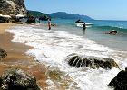 Wakacje na Korfu. Tu współczesność spotyka się z mitologią