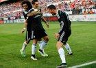 Juventus Turyn - Real Madryt. Transmisja TV. Gdzie obejrze�? Na �ywo! Relacja LIVE. Sk�ady!