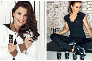 Ania Lewandowska podbiła produktami Foods By Ann rynek zdrowej żywności