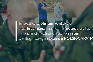 Panie z Krakowa tłumnie odpowiedziały na zaproszenie ministra Antoniego Macierewicza. Czytaj w piątek 9 grudnia w Magazynie Krakowskim