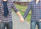 Kiedy osoba nieheteroseksualna potrzebuje wsparcia terapeutycznego