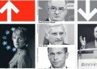 Mistrzowie, s�abeusze i... eurofolkor. Nasz ranking polskich europos��w