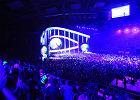 12,5 tysi�ca fan�w disco polo w ��dzkiej Atlas Arenie