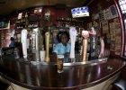 Komisja Europejska zgadza się na fuzję dwóch największych producentów piwa na świecie