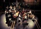 Urodziny Orkiestry Historycznej