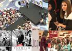 Blogerzy, eksperci i my, czyli Fashion Blogger Fest w Blue City