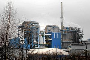 Mieszka�cy wygrali. 70 ton odpad�w z Salwadoru nie trafi do D�browy G�rniczej