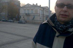 Magazyn Cz�stochowa. Co w nim polecamy w pi�tek 6 listopada?